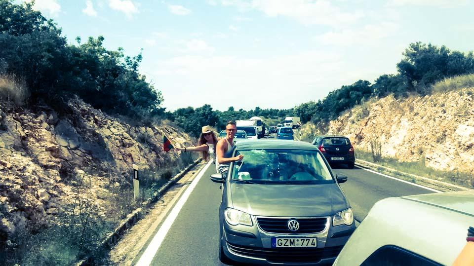 kelias_kroatija_960