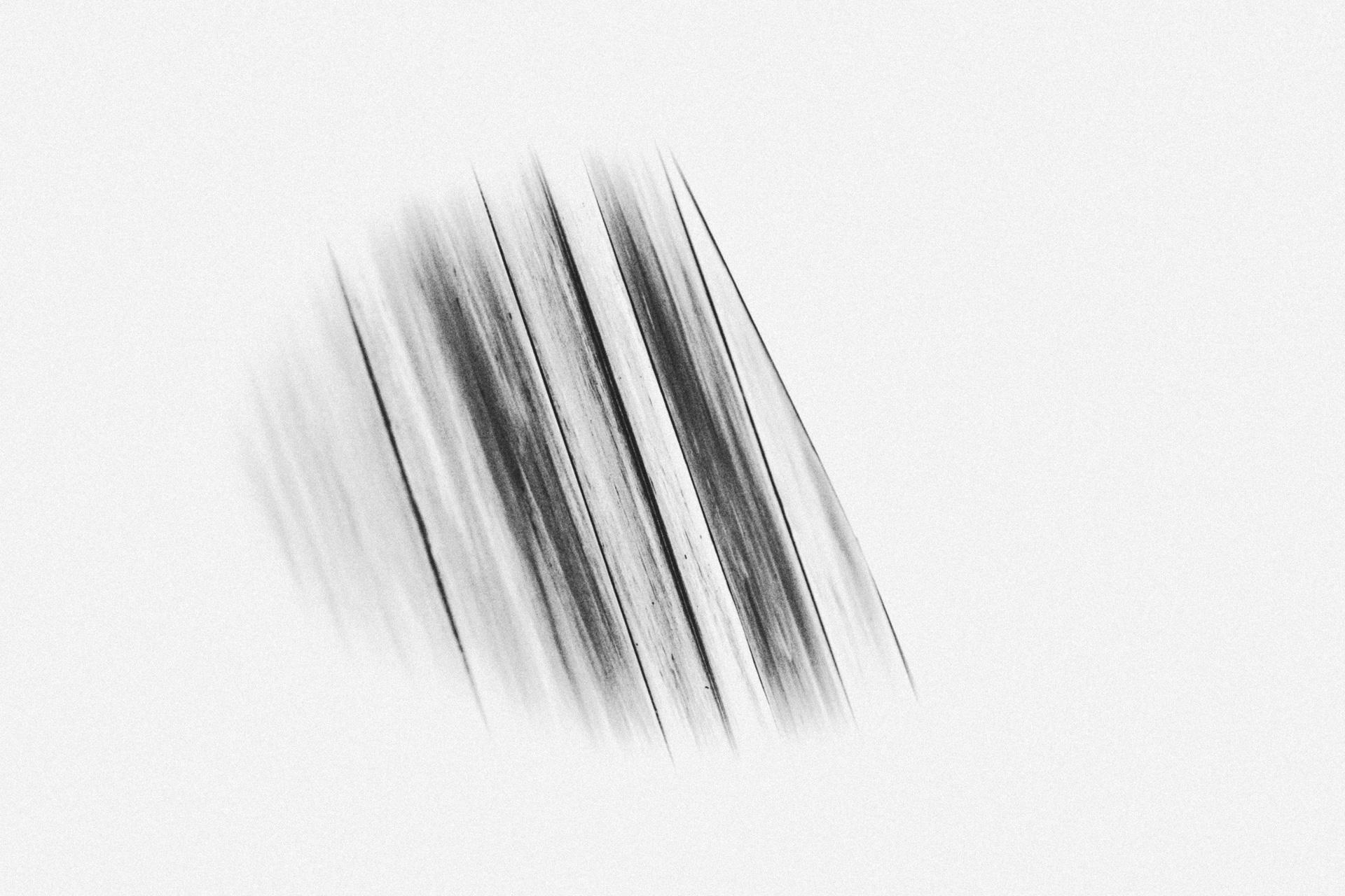 thumb-DSC_0024