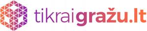 logo1-color-jpg