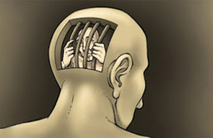 Trapped-in-your-mind
